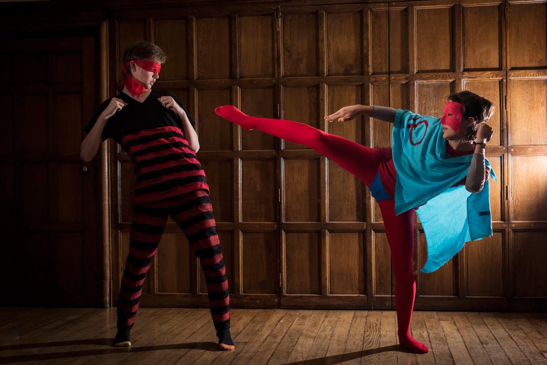 hjorthmedh-super-photoshoot-5