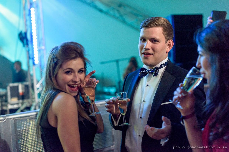 hjorthmedh-trinity-may-ball-2015-10