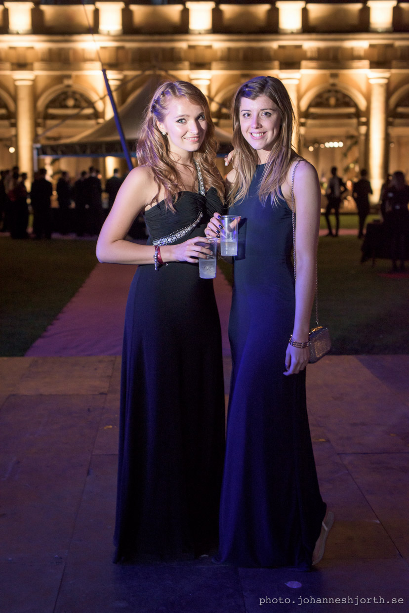 hjorthmedh-trinity-may-ball-2015-12