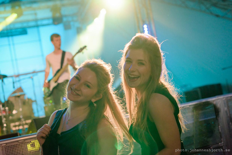hjorthmedh-trinity-may-ball-2015-9