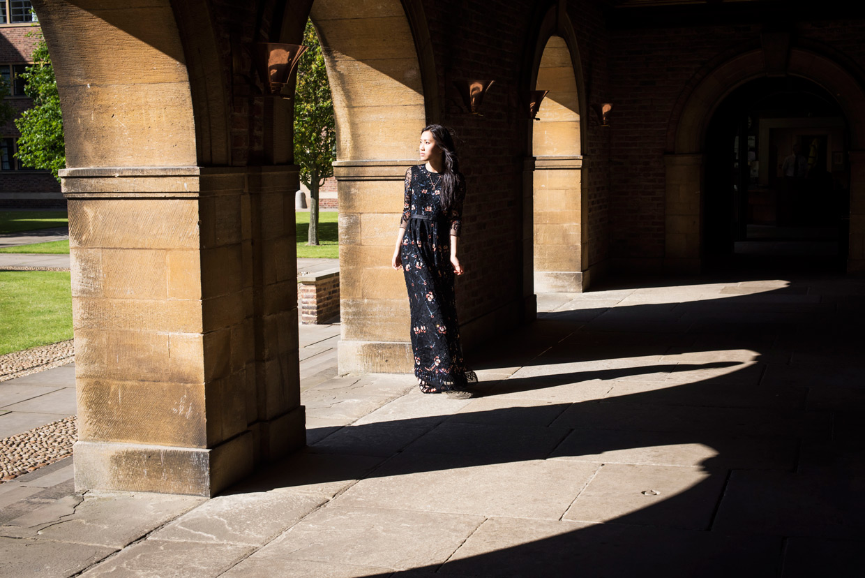 hjorthmedh-varsity-may-week-fashion-shoot-14-grace-ding