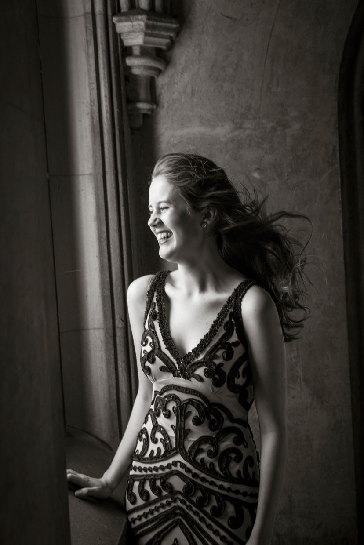 hjorthmedh-varsity-may-week-fashion-shoot-16-tabitha-hutchison