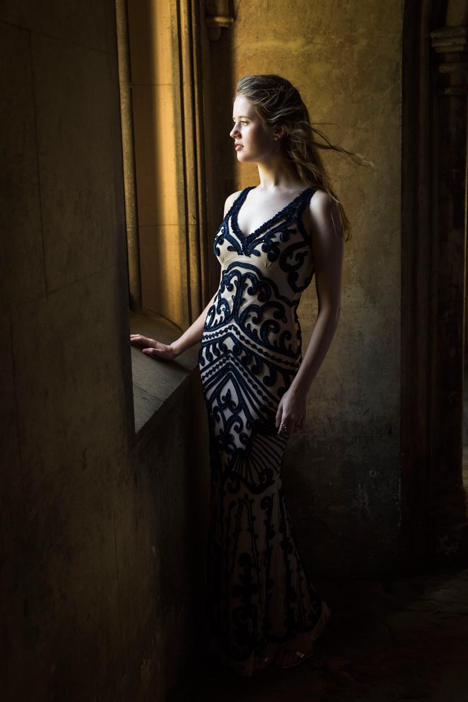 hjorthmedh-varsity-may-week-fashion-shoot-17-tabitha-hutchison