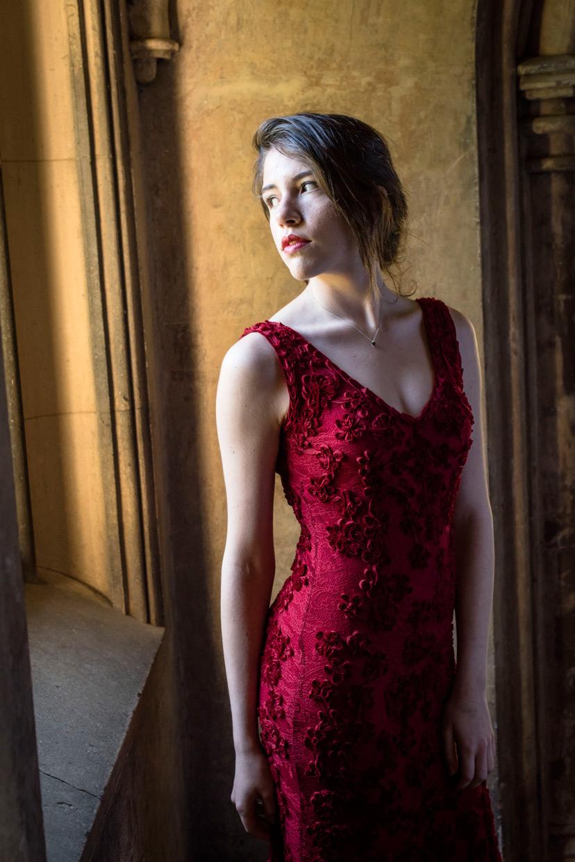 hjorthmedh-varsity-may-week-fashion-shoot-18-ana-persinaru