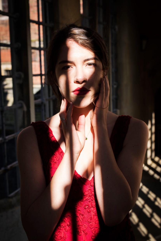 hjorthmedh-varsity-may-week-fashion-shoot-21-ana-persinaru