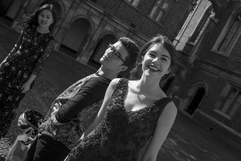 hjorthmedh-varsity-may-week-fashion-shoot-22