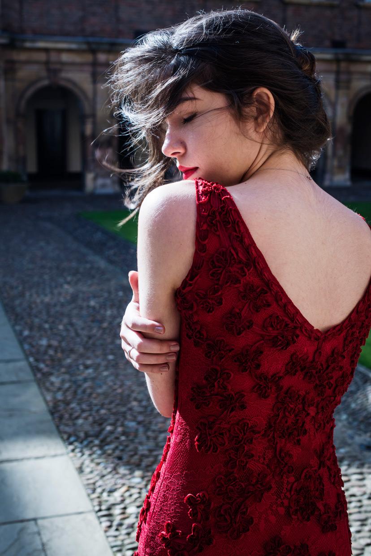 hjorthmedh-varsity-may-week-fashion-shoot-24-ana-persinaru