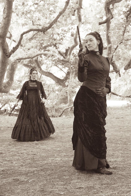 hjorthmedh-victorian-secrets-14