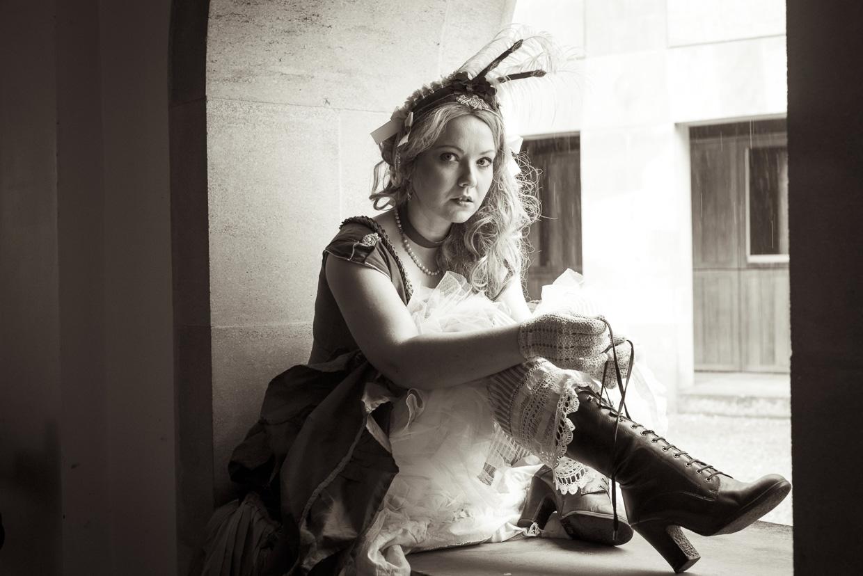 hjorthmedh-victorian-secrets-18