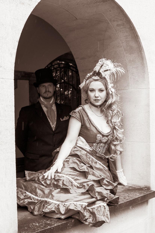 hjorthmedh-victorian-secrets-19