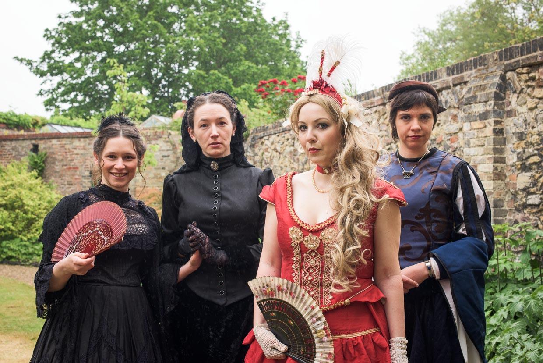 hjorthmedh-victorian-secrets-2