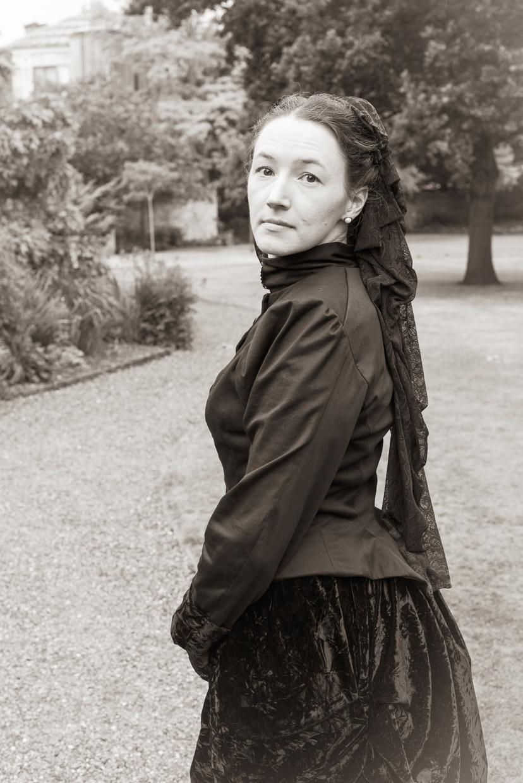 hjorthmedh-victorian-secrets-7