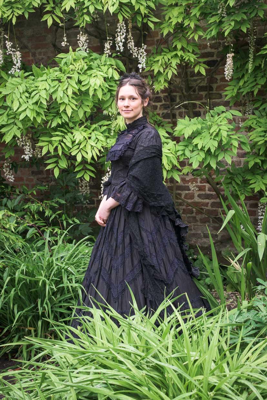 hjorthmedh-victorian-secrets-8