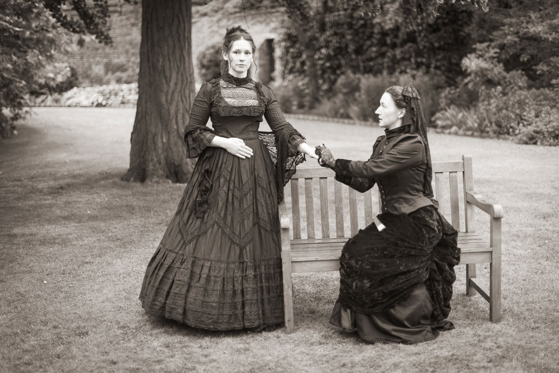 hjorthmedh-victorian-secrets-9