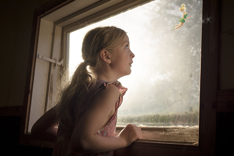 hjorthmedh-a-swedish-fairy-tale-1-tinker-bell