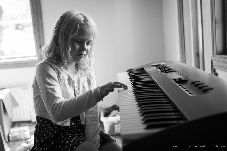 hjorthmedh-a-swedish-fairy-tale-13-music