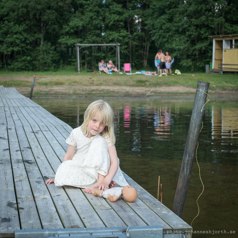 hjorthmedh-a-swedish-fairy-tale-17