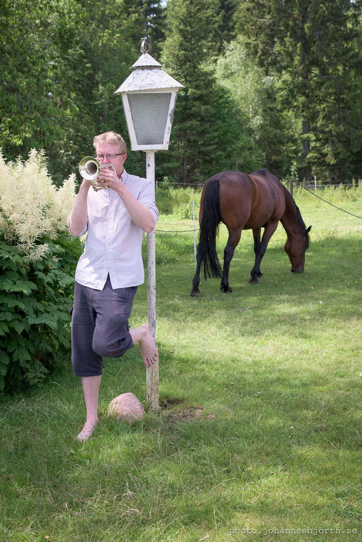 hjorthmedh-a-swedish-fairy-tale-19