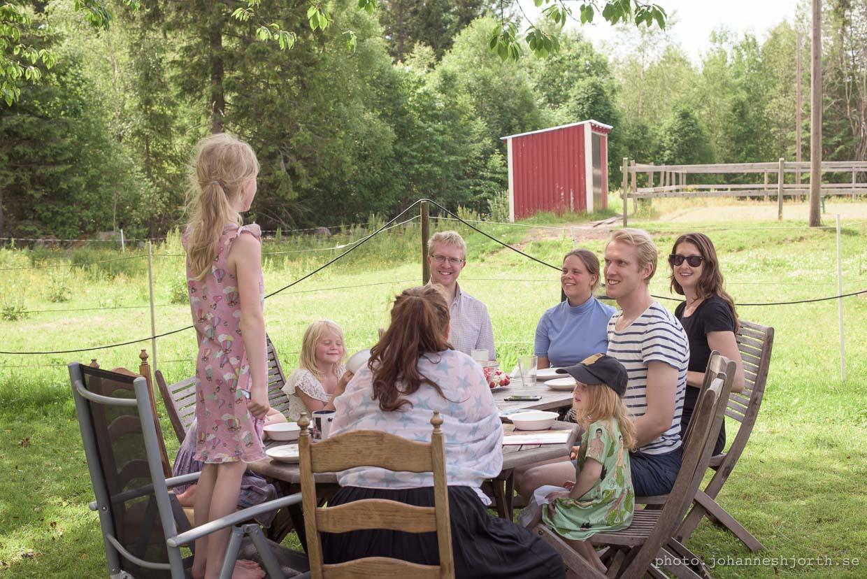 hjorthmedh-a-swedish-fairy-tale-25