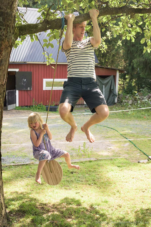 hjorthmedh-a-swedish-fairy-tale-26