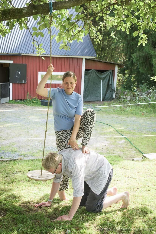 hjorthmedh-a-swedish-fairy-tale-27