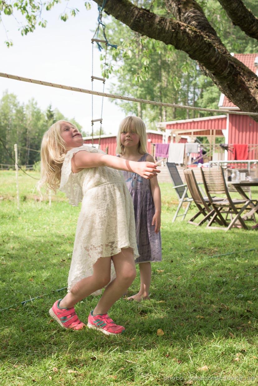 hjorthmedh-a-swedish-fairy-tale-28