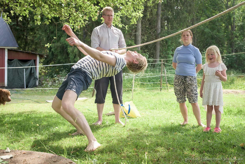 hjorthmedh-a-swedish-fairy-tale-29