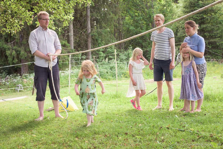 hjorthmedh-a-swedish-fairy-tale-30