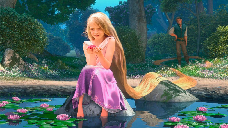 hjorthmedh-a-swedish-fairy-tale-34