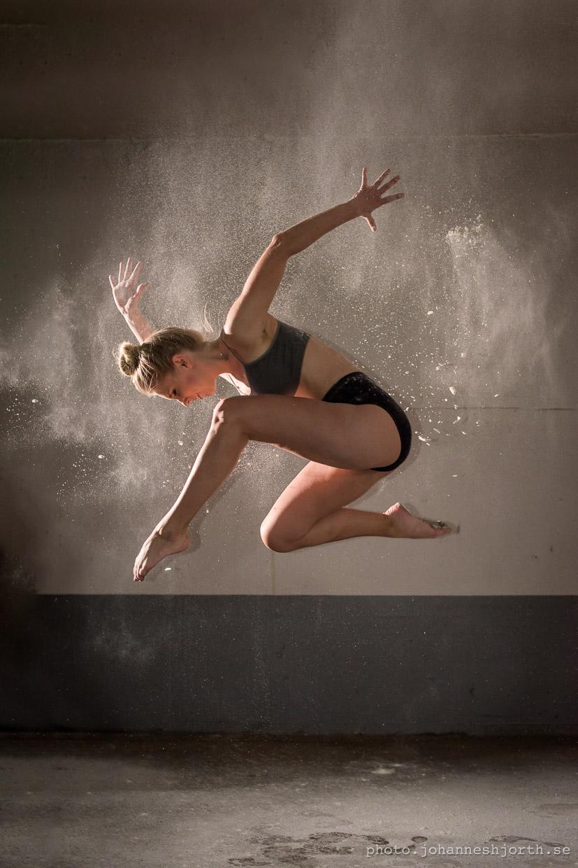 hjorthmedh-shake-it-off-26-jacqueline-sogell