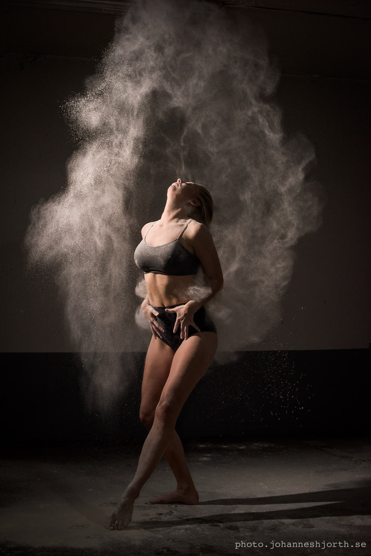 hjorthmedh-shake-it-off-29-jacqueline-sogell