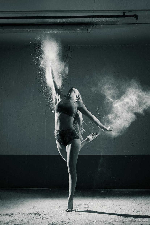 hjorthmedh-shake-it-off-30-jacqueline-sogell