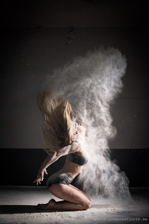 hjorthmedh-shake-it-off-32-jacqueline-sogell