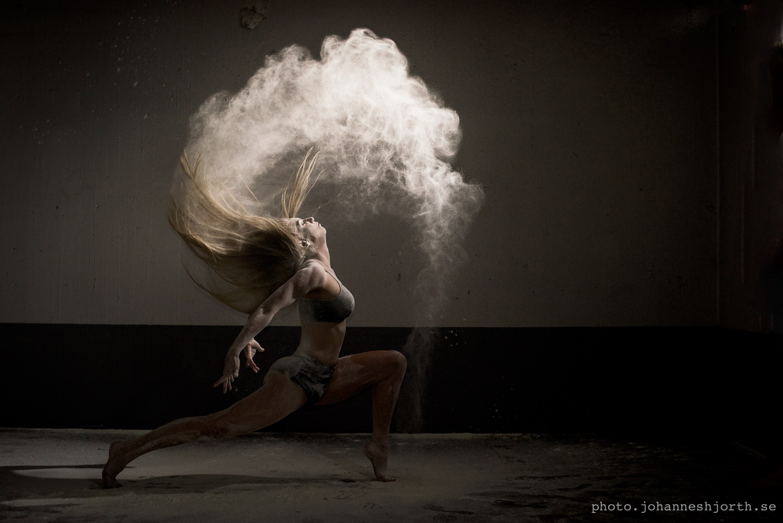 hjorthmedh-shake-it-off-35-jacqueline-sogell