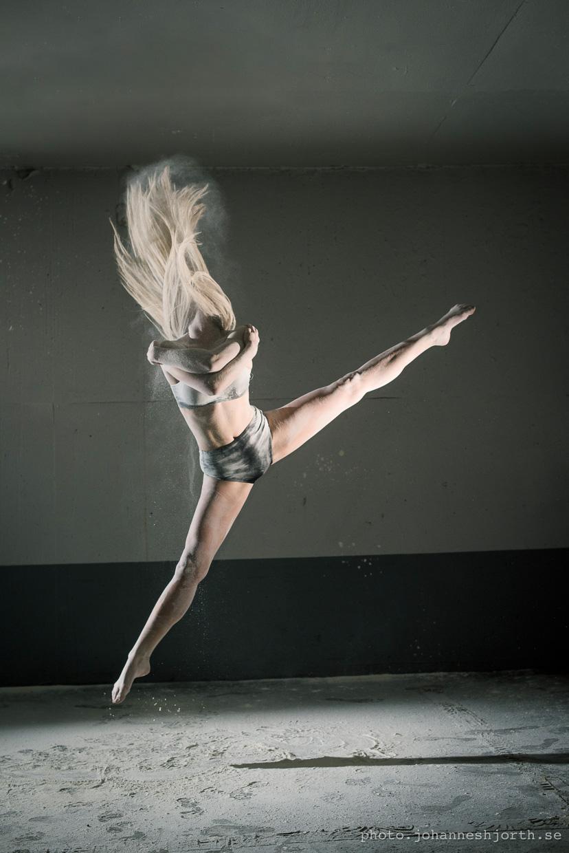 hjorthmedh-shake-it-off-37-jacqueline-sogell
