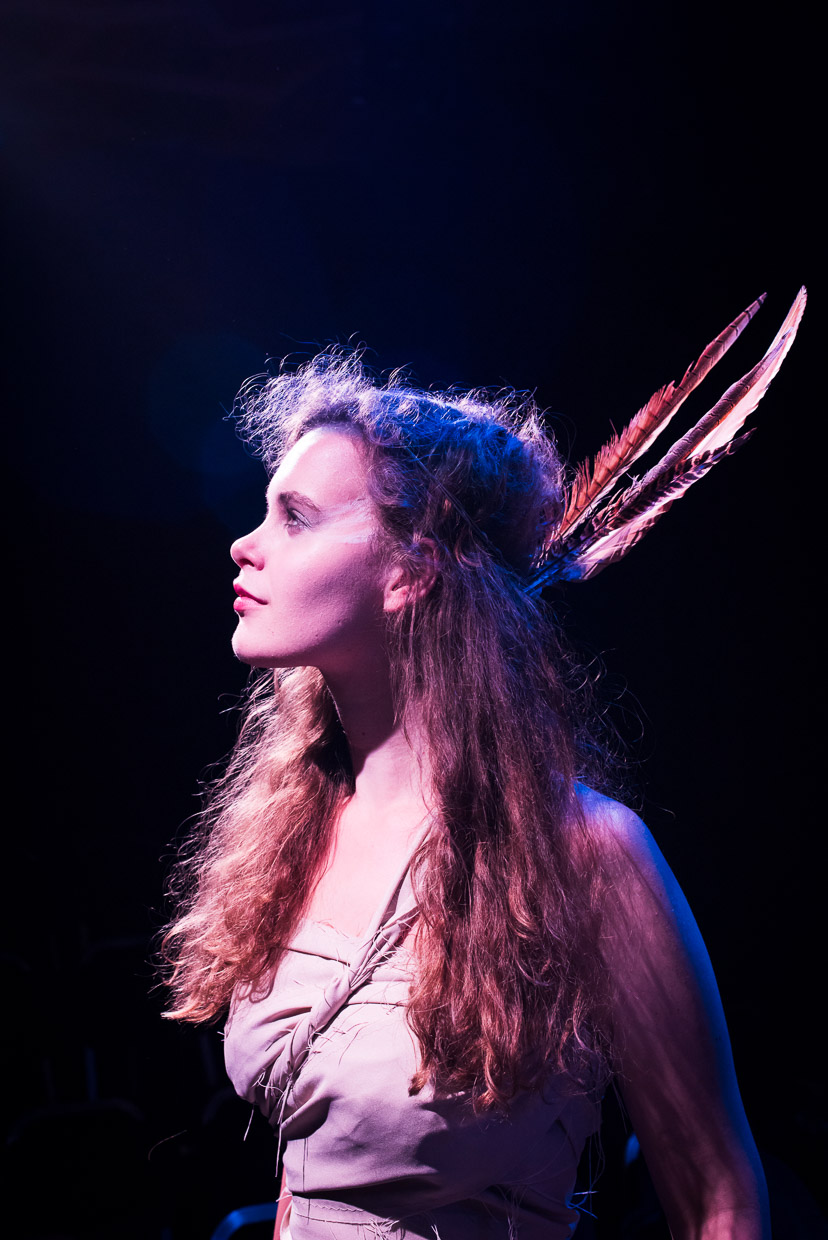 hjorthmedh-a-midsummer-nights-dream-edinburgh-fringe-23