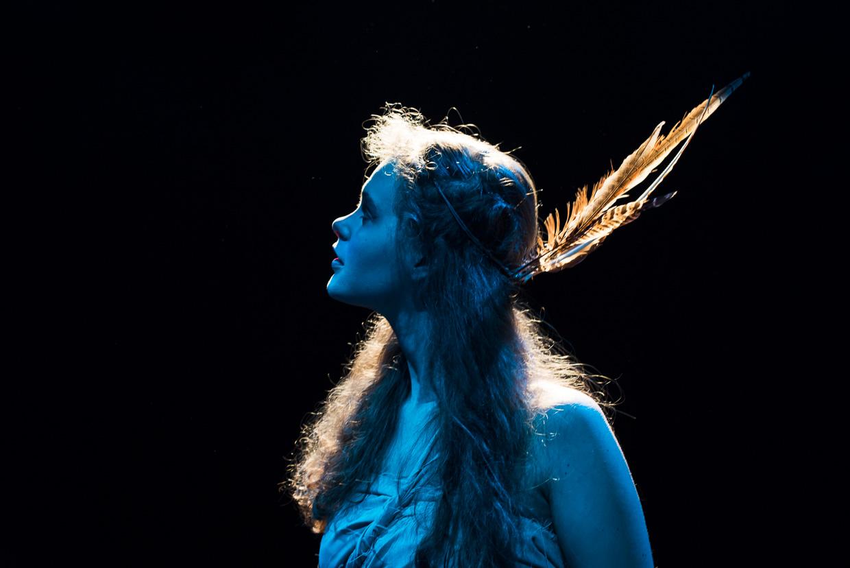 hjorthmedh-a-midsummer-nights-dream-edinburgh-fringe-7