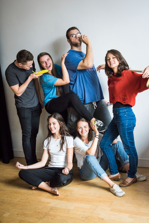 hjorthmedh-comedy-of-errors-first-rehearsal-33