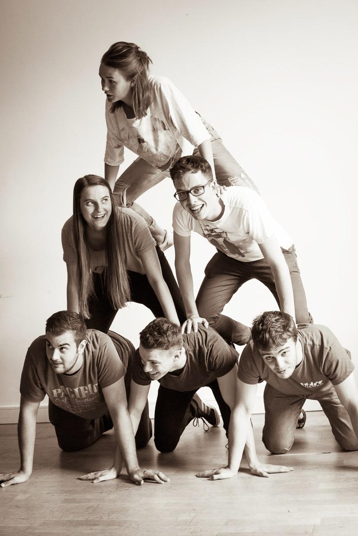 hjorthmedh-comedy-of-errors-first-rehearsal-34