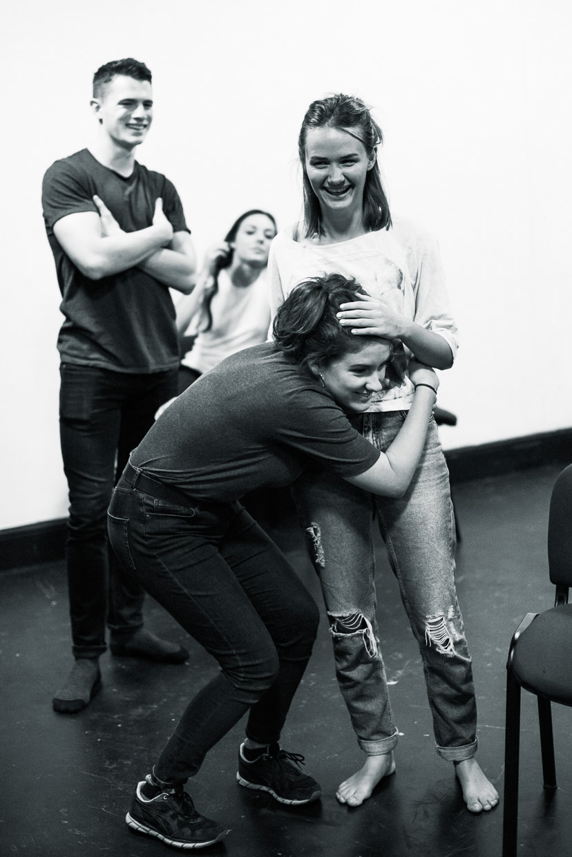 hjorthmedh-comedy-of-errors-first-rehearsal-35