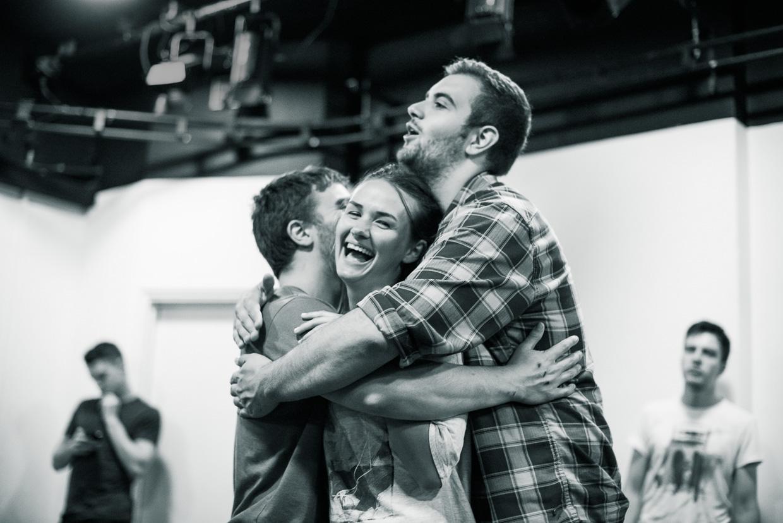 hjorthmedh-comedy-of-errors-first-rehearsal-36