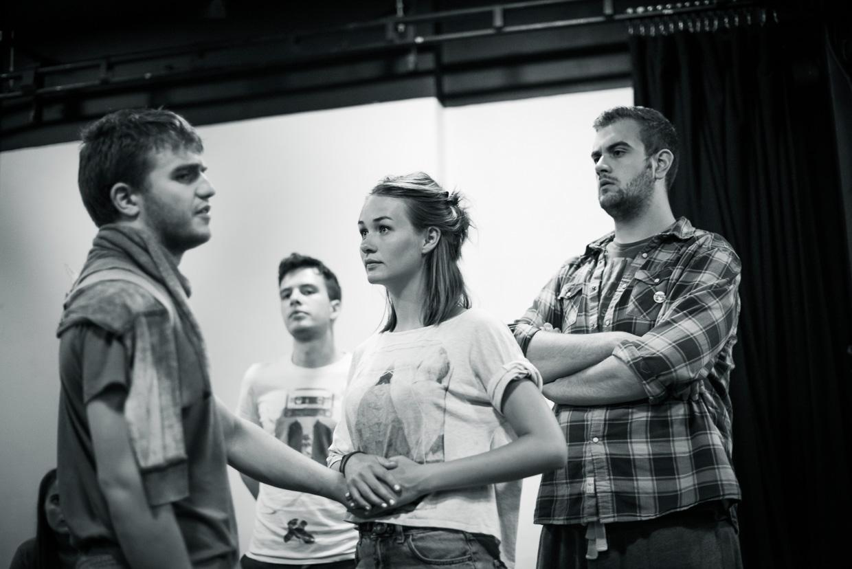hjorthmedh-comedy-of-errors-first-rehearsal-42
