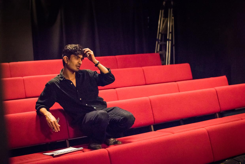 hjorthmedh-comedy-of-errors-first-rehearsal-45