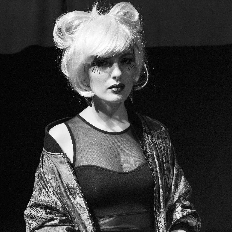 hjorthmedh-female-personality-of-the-year-1