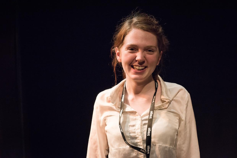 hjorthmedh-female-personality-of-the-year-17