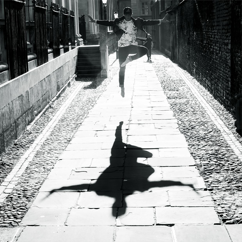 hjorthmedh-hao-feng-runaway-shoes-1