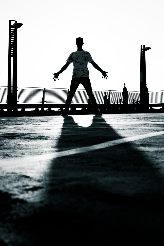 hjorthmedh-hao-feng-runaway-shoes-16