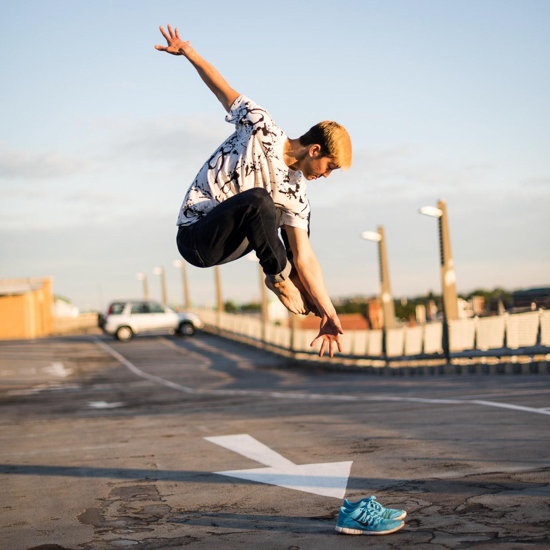 hjorthmedh-hao-feng-runaway-shoes-21