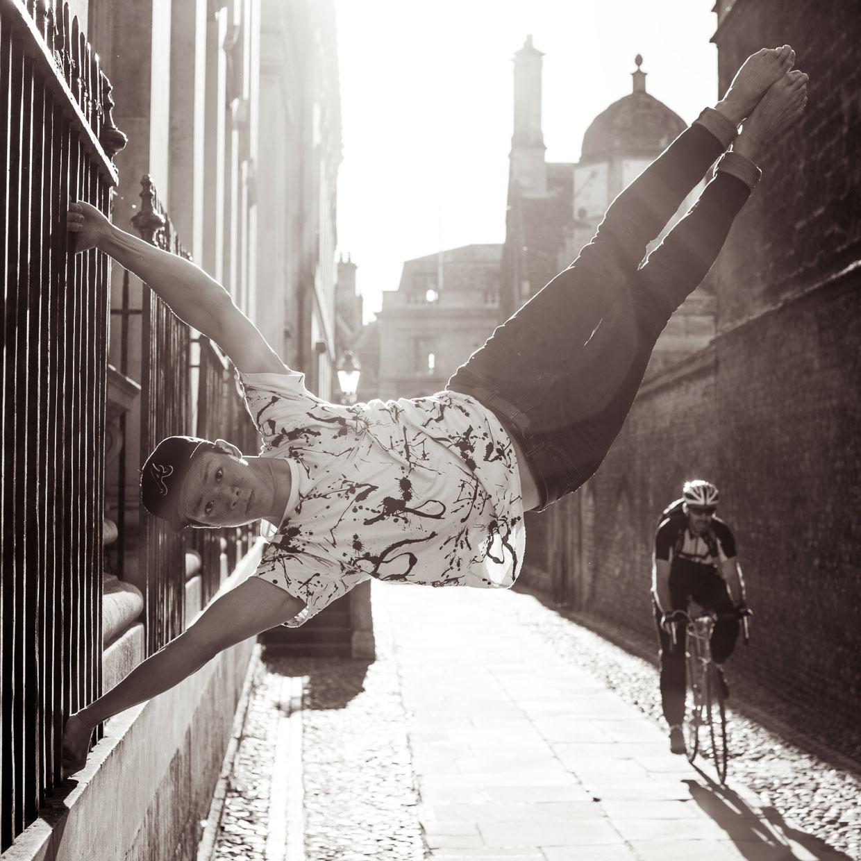 hjorthmedh-hao-feng-runaway-shoes-3