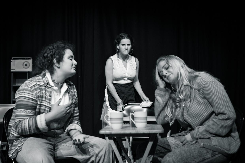 hjorthmedh-midnight-cafe-54